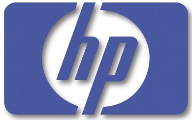 BIOS Master Password Reset for HP